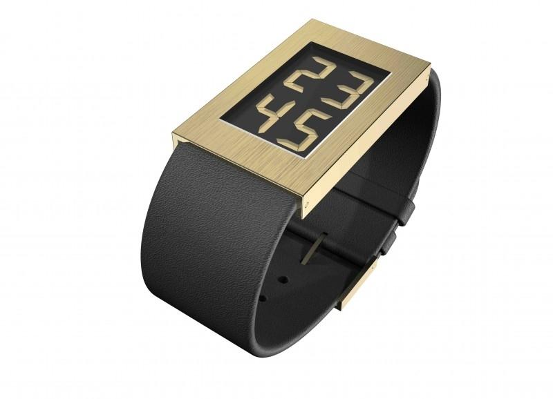 Rosendahl horloge WATCH  43282