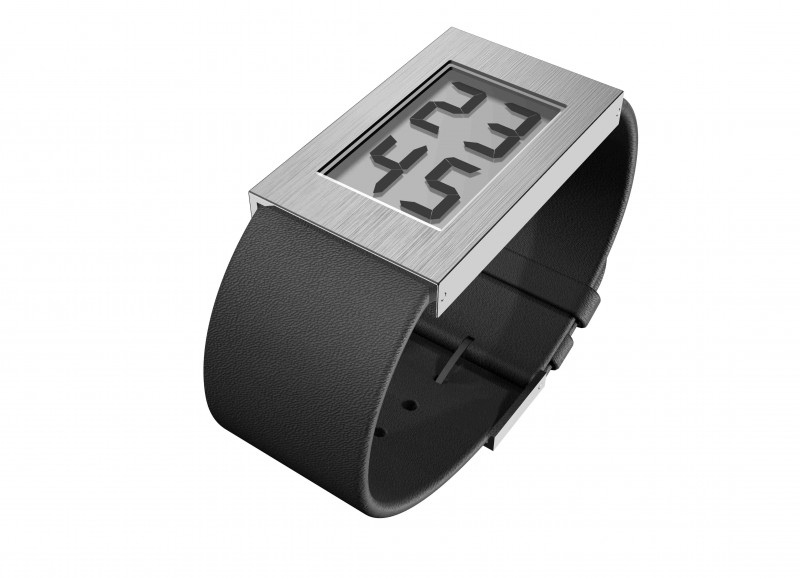 Rosendahl horloge WATCH  43280