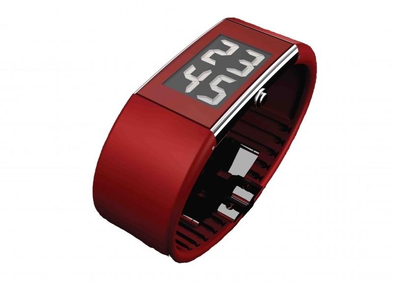 Rosendahl horloge WATCH 43108