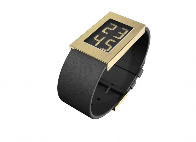 Rosendahl horloge WATCH  43272