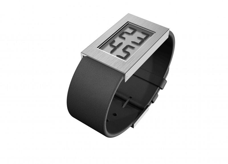 Rosendahl horloge  WATCH  43270