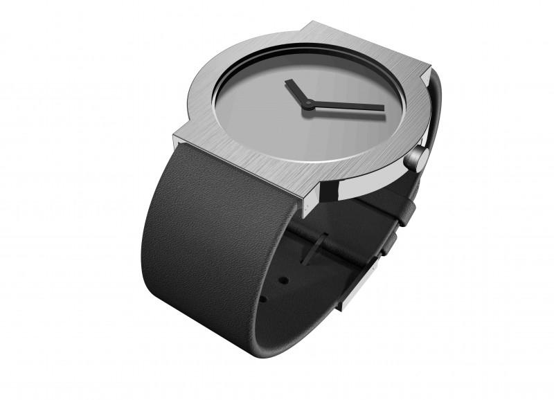 Rosendahl horloge WATCH  43285