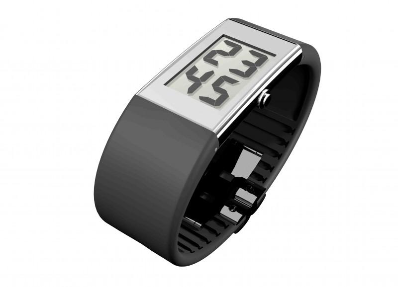Rosendahl horloge WATCH  43104