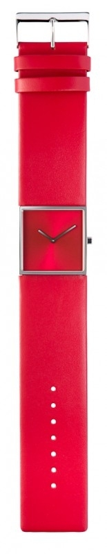 Design collection horloge dst-dc-001