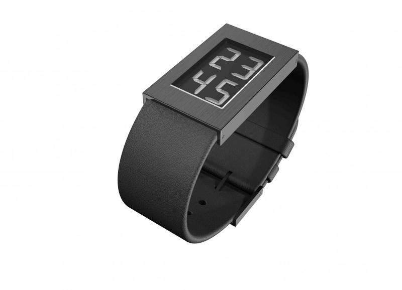 Rosendahl horloge WATCH  43271