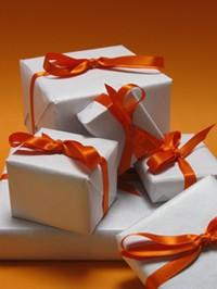 cadeauverpakkingenklein.jpg