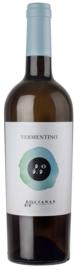 Vermentino Olienas BIO -  2018 - Sardegna - Italia
