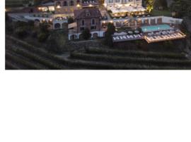 Malvira- Roero Arneis - Trinitá  WIT- BIO - DOCG, 2017  Piemonte - Italia *****