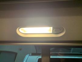 LED verlichtingsarmatuur T5/T6 led Breed keuken