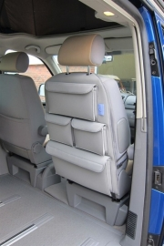 Poptop Kangaroo voorstoeltas VW T5/T6