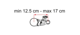 Bike Block Pro S1