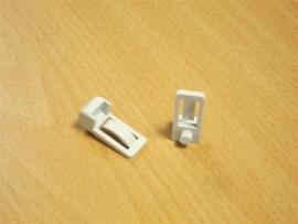 plankdrager T5 (per 5 stuks)