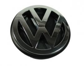 VW logo voor achterklep T3 vanaf 1988