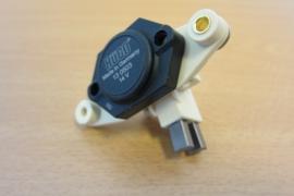 Spanningsregelaar voor Bosch dynamo 45A/65A