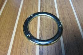 Ring voor de vulhals brandstoftank T3
