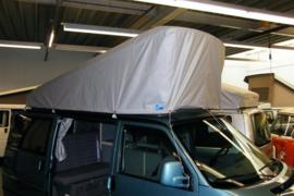 Hefdak-muts voor uw VW T4 California