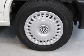 Wieldop origineel VW T4