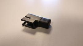 Rubber kapje aanslag brandstofklep VW T5