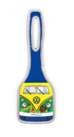 Koffer - Tas hanger T1