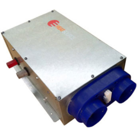 Propex Heatsource Heater Gaskachel HS 2211 onderbouwkachel