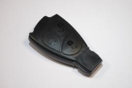 Mercedes sleutelbehuizing met afstandbediening Viano