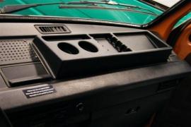 T3 dashboardbak (klein model)