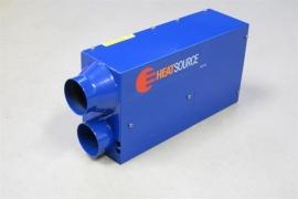 Propex Heatsource Heater Gaskachel HS 2000