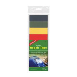 Reparatietape - Nylon - Zelfklevend - 4 Kleuren
