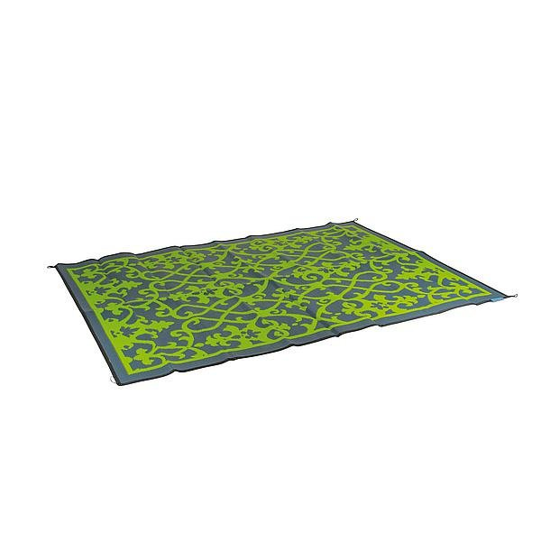 Chill Mat grass , buiten/binnen mat. 200x270
