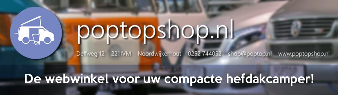 Poptopshop.nl