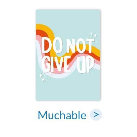 Ansichtkaarten | Muchable