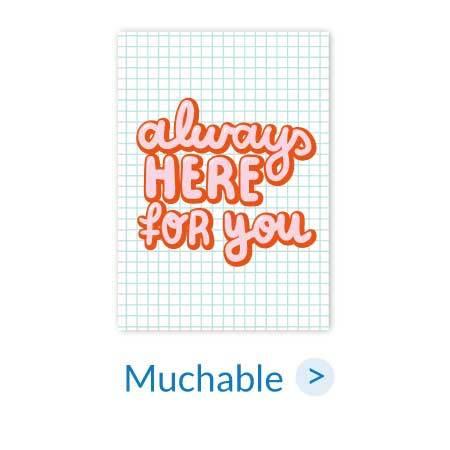 Muchable