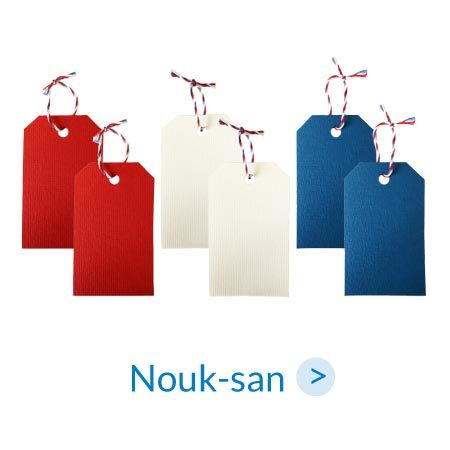 Nouk-san