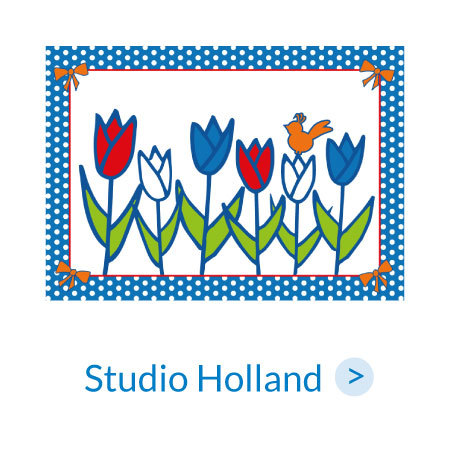 Studio Holland