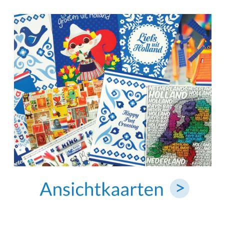 Postcrossing | Ansichtkaarten