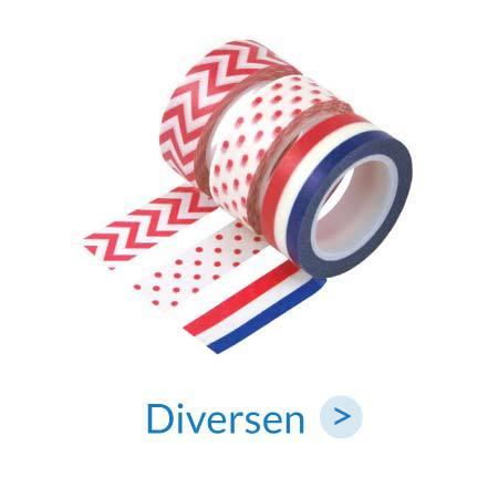 Postcrossing | Diversen