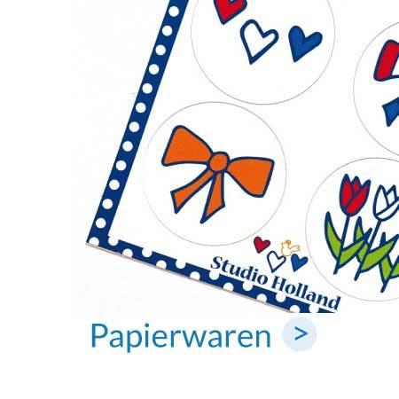 Favorieten | Papierwaren
