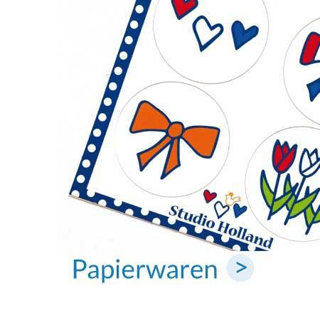 Postcrossing   stickers