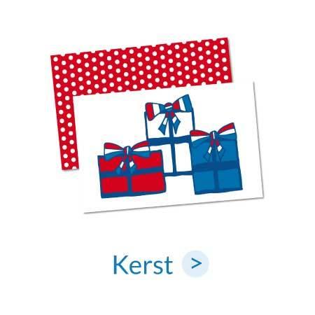 Postcrossing | postkaarten