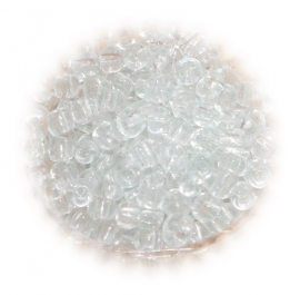 Glasrocailles/Seedbeads