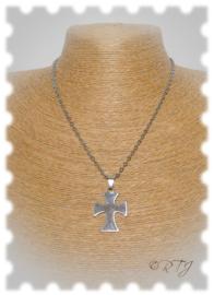 RTJ-090 Cross Chain