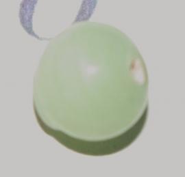 EK058 Jade rond 8mm.