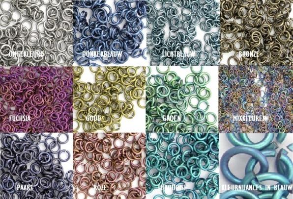 kleurenkaart titanium.jpg