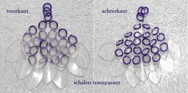 polycarbonaat transp. voorzijde.jpg