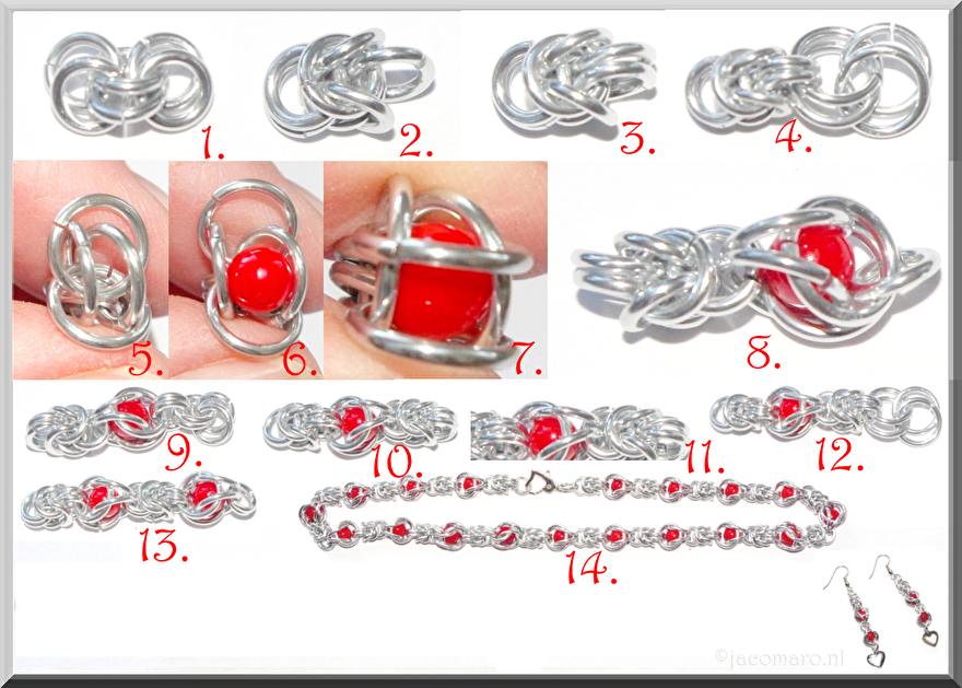 tutorial lock up beads.png