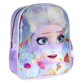 Disney Frozen 2 Elsa rugzak