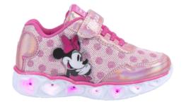 Prinsessen sneakers