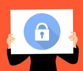 Privacy verklaring/ Cookies