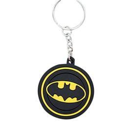 Batman tas hanger/sleutelhanger