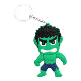 Hulk tas hanger/sleutelhanger